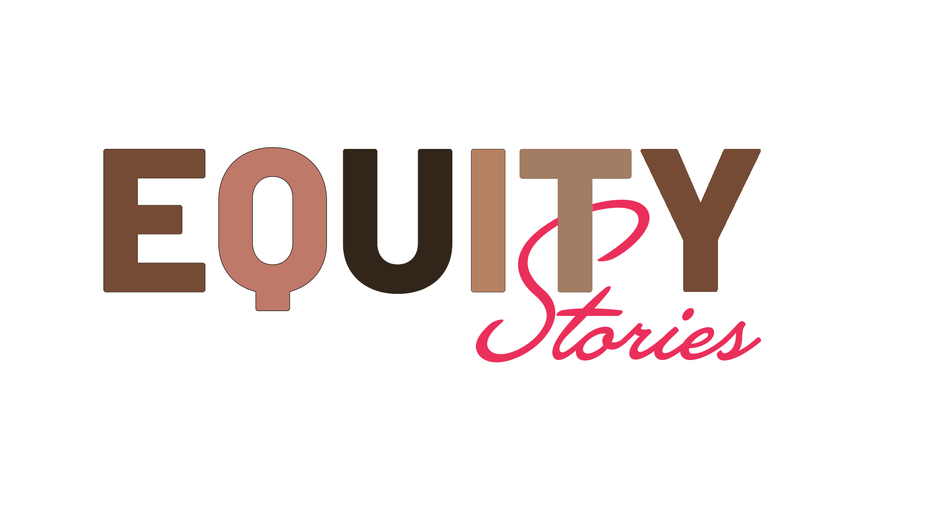 Equity Stories